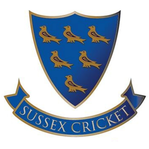 Sussex County Cricket Club