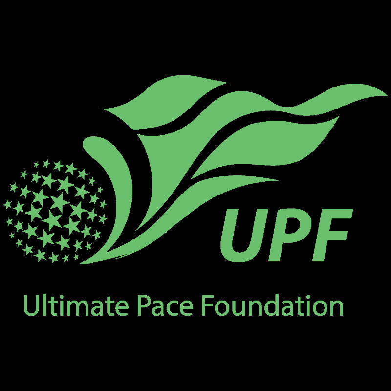 Ultimate Pace Foundation