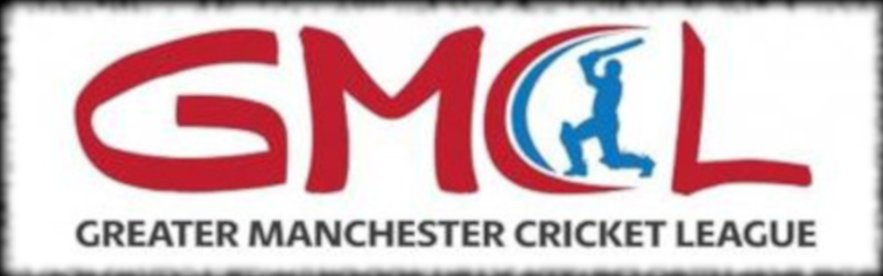 Devildogs Greater Manchester Cricket League Archive
