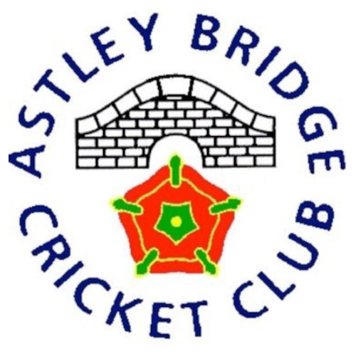 Astley Bridge Cricket Club