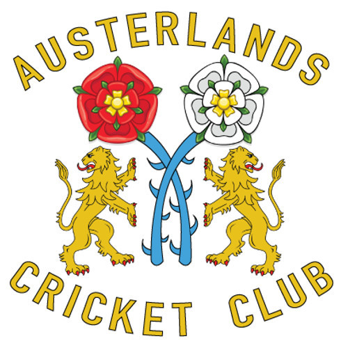 Austerlands Cricket Club