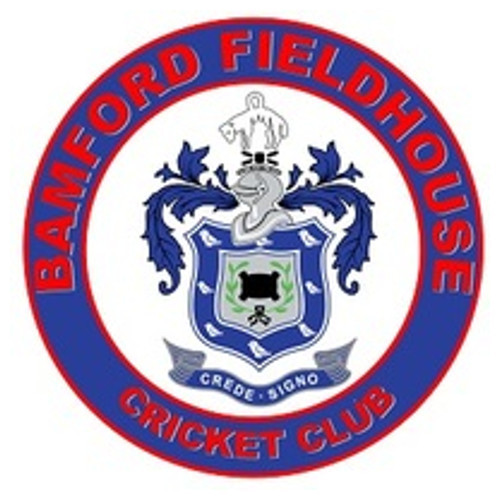 Bamford Fieldhouse Cricket Club