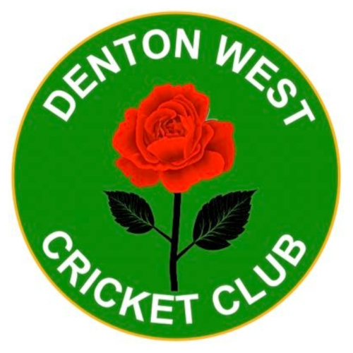 Denton West Cricket Club