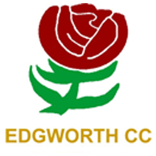 Edgworth Cricket Club