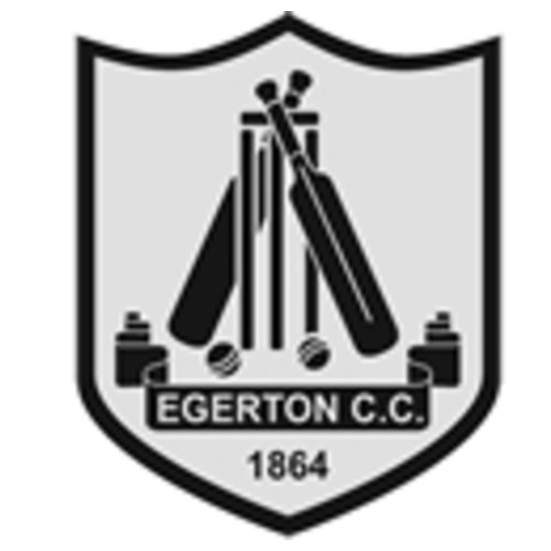 Egerton Cricket Club