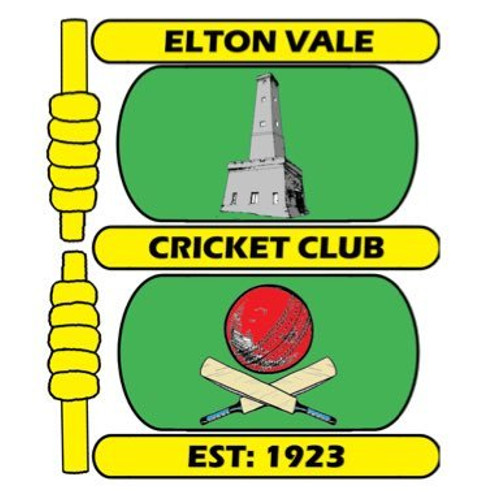 Elton Vale Cricket Club