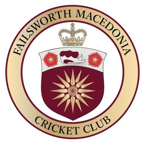 Failsworth Macedonia Cricket Club