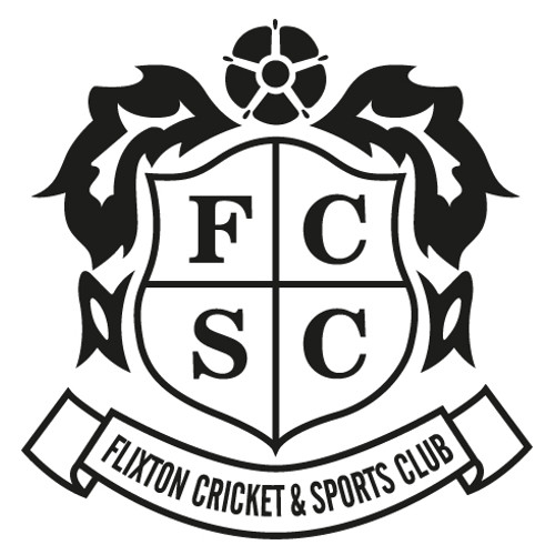 Flixton Cricket Club