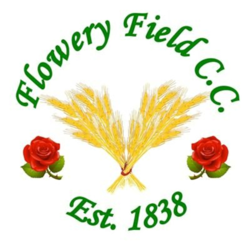 Flowery Field Cricket Club