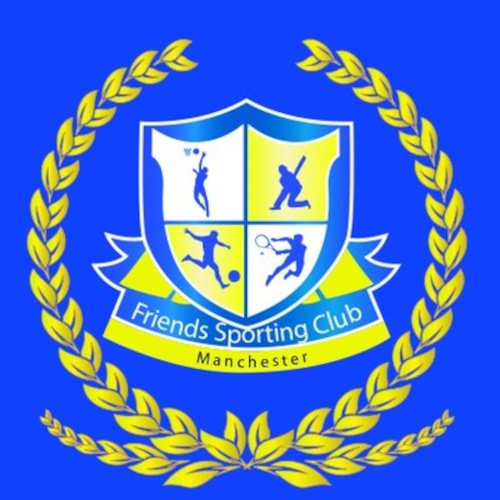 Friends Sporting Club