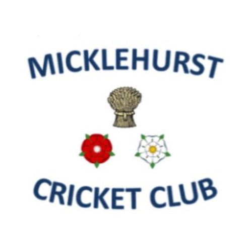 Micklehurst Cricket Club