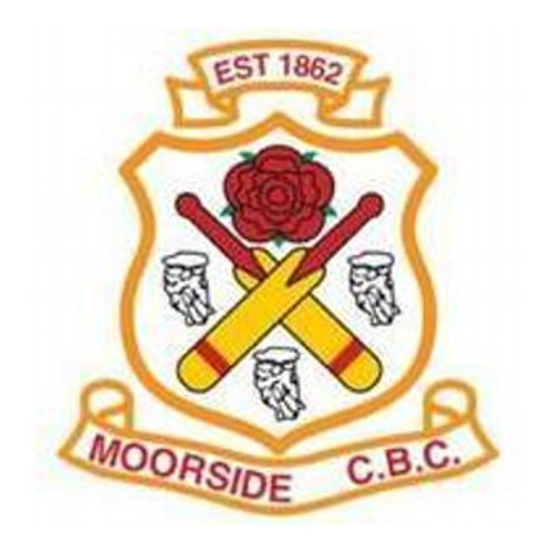 Moorside Cricket Club