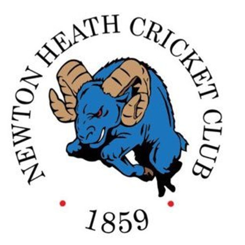 Newton Heath Cricket Club