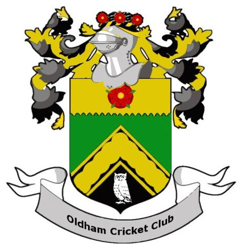 Oldham Cricket Club