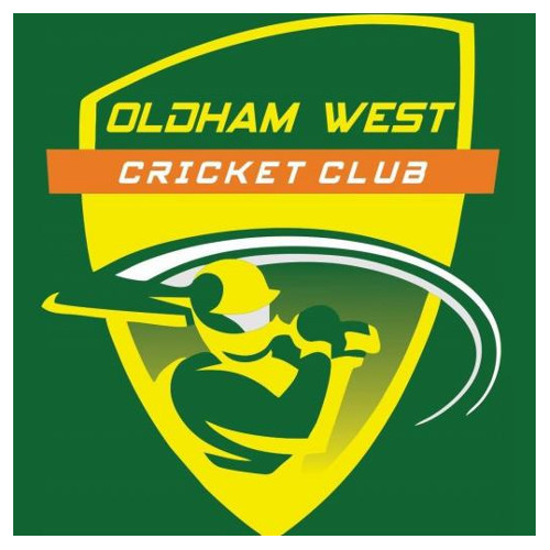 Oldham West Cricket Club
