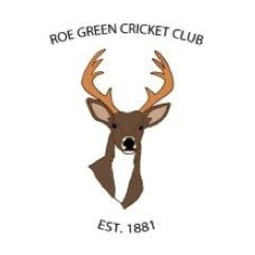 Roe Green Cricket Club