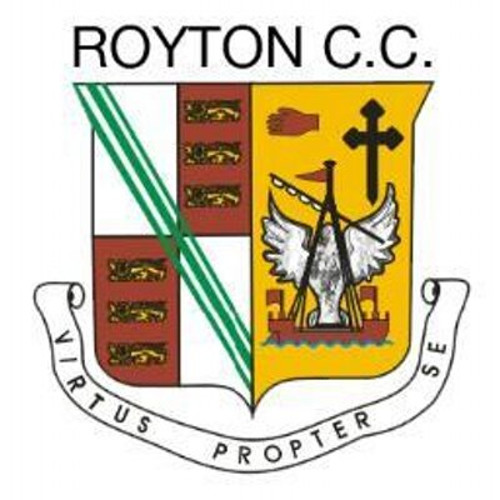 Royton Cricket Club