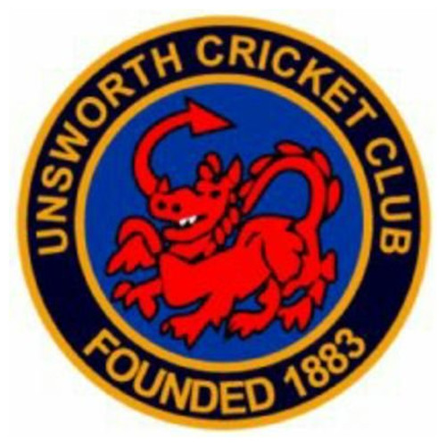 Unsworth Cricket Club