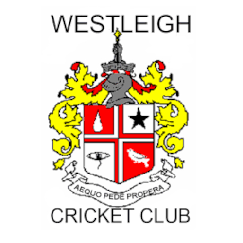 West Leigh Cricket Club