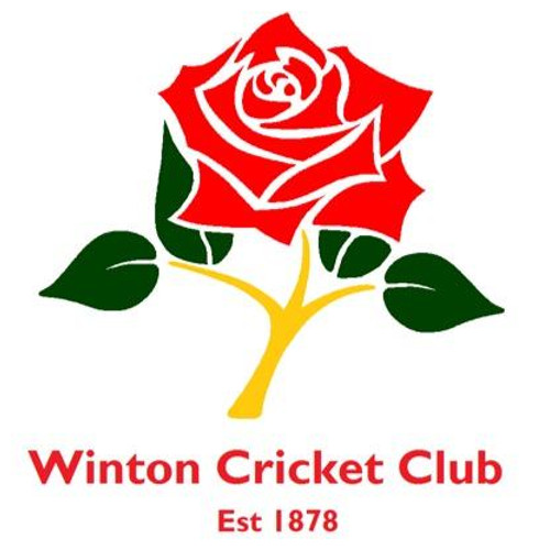 Winton Cricket Club
