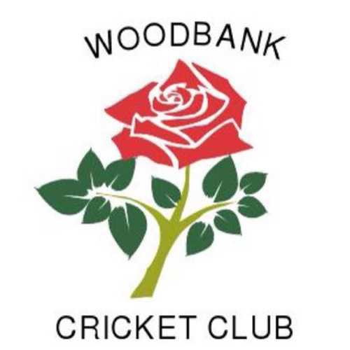 Woodbank Cricket Club