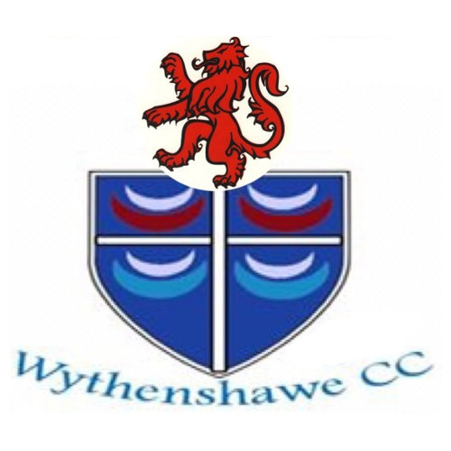 Wythenshawe Cricket Club