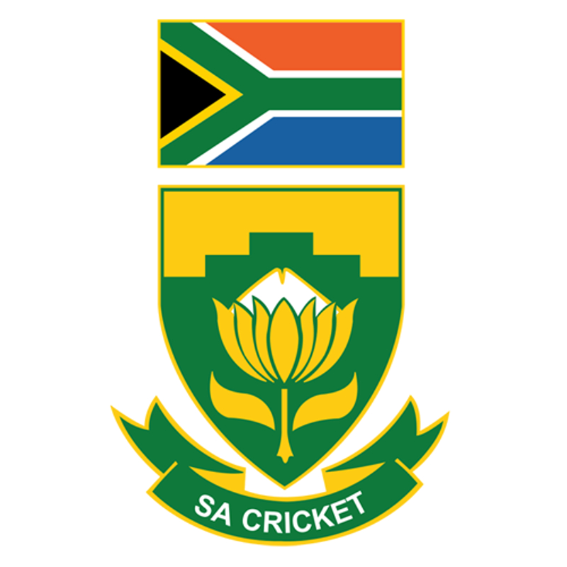 South Africa Tour of England