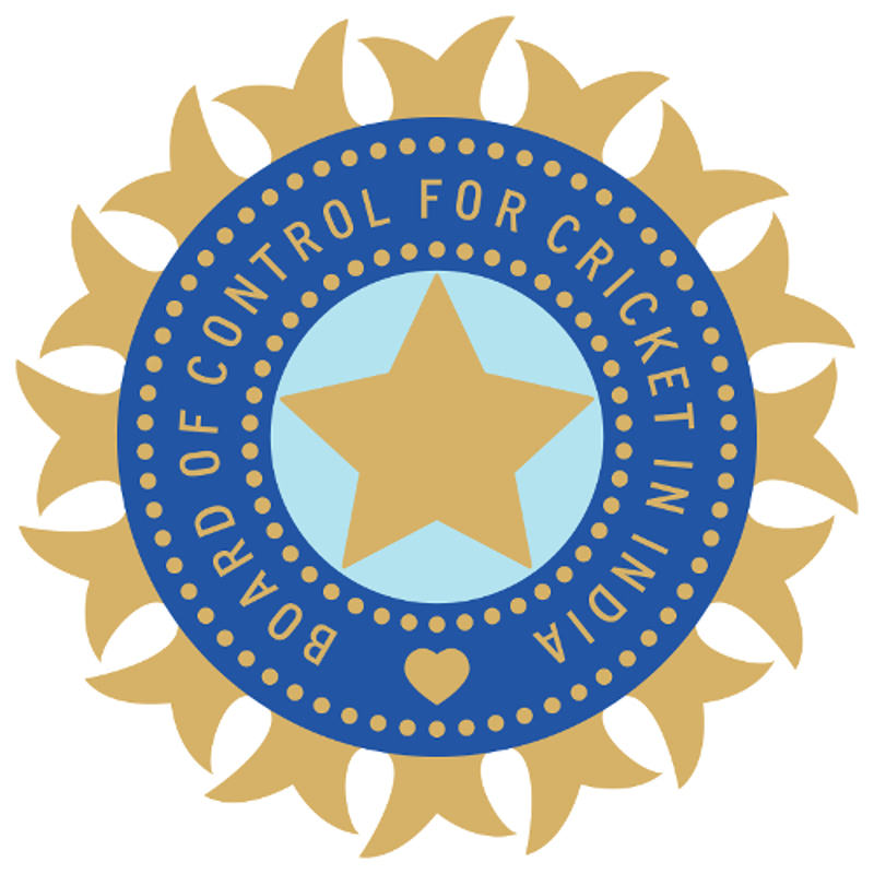 England Tour of India 2020/21