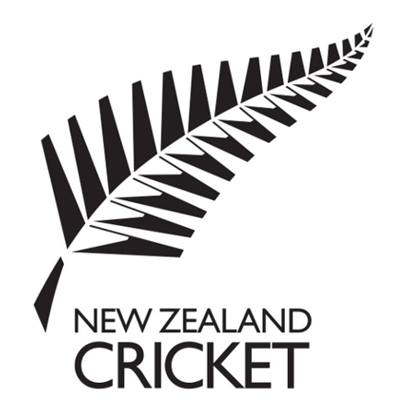 England Tour of New Zealand 2019
