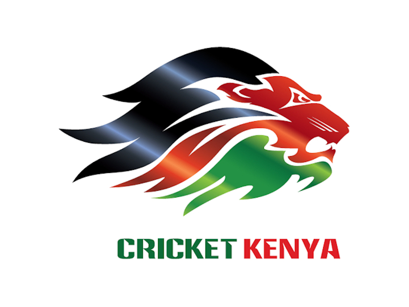 Kenya T20 World Cup Archive