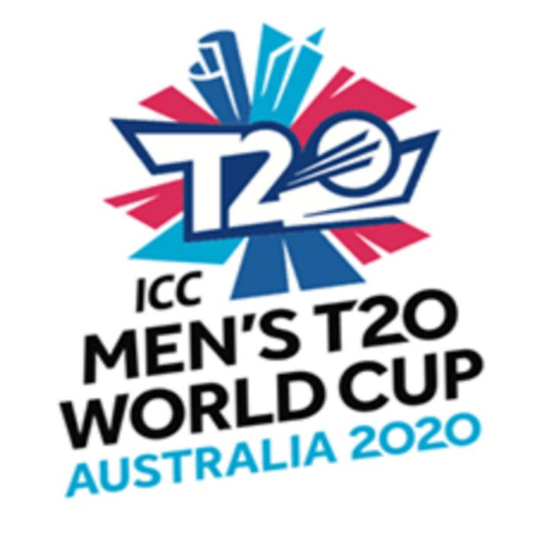 Devildogs Archive : T20 World Cup 2020