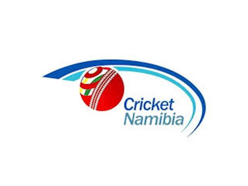 Namibia T20 World Cup Archive