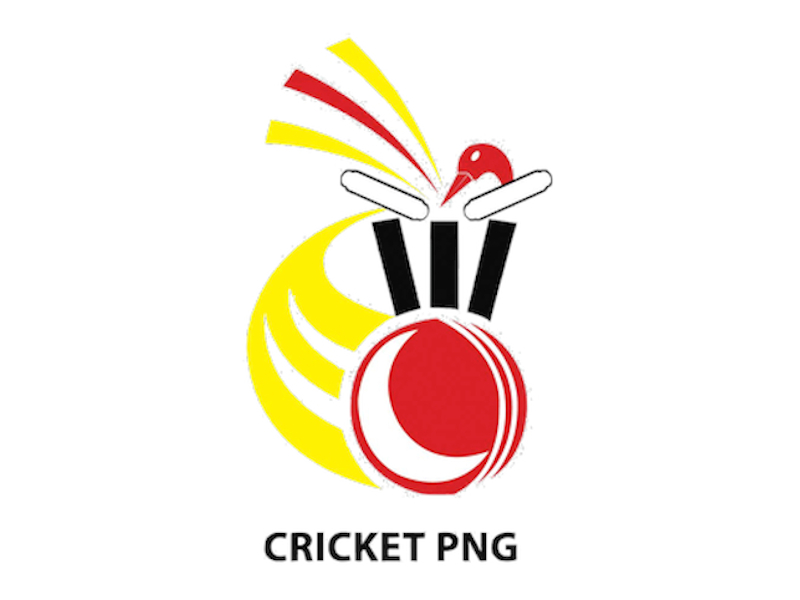Papua New Guinea T20 World Cup Archive