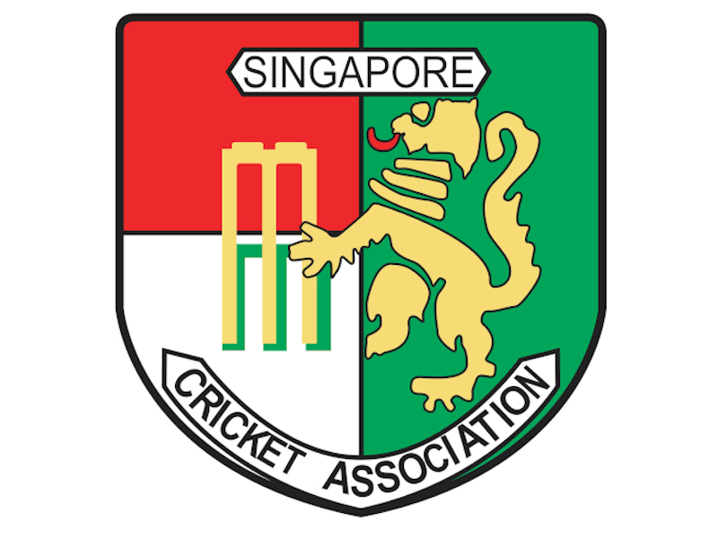 Singapore T20 World Cup Archive
