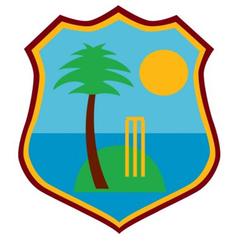 England Tour of West Indies 2019