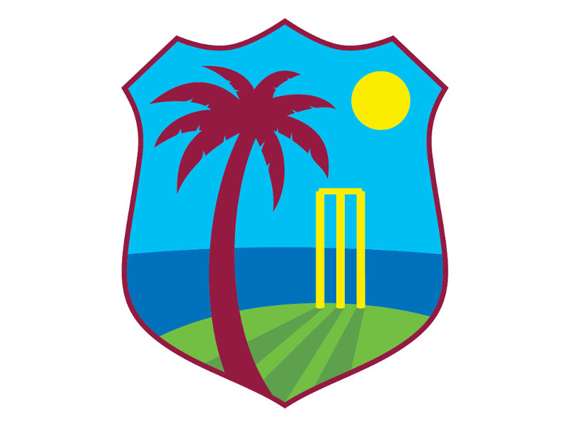 West Indies T20 World Cup Archive
