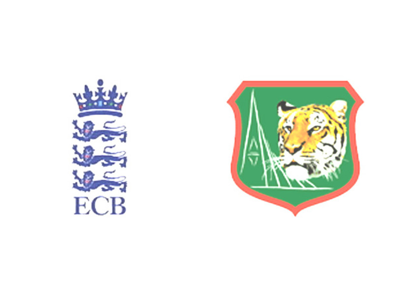 England v Bangladesh : Devildogs Blog Archive