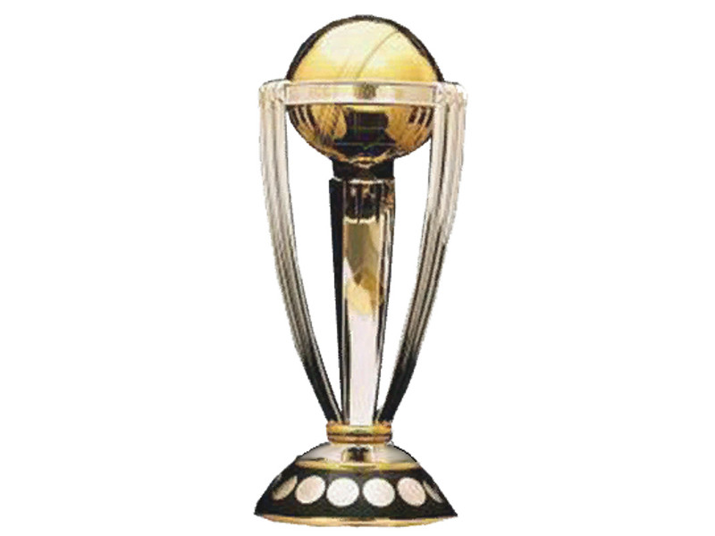 The Cricket World Cup : Devildogs Blog Archive