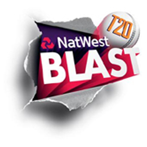 Devildogs T20 Blast Archive