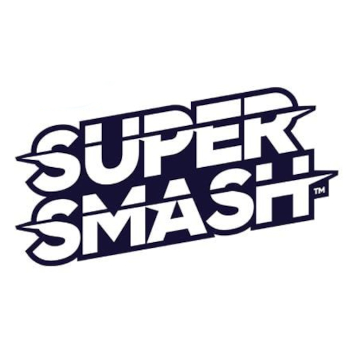 Devildogs Super Smash Links