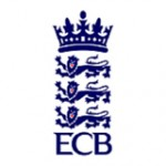 ECB Home Page