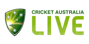 Australia Online Cricket Commentary